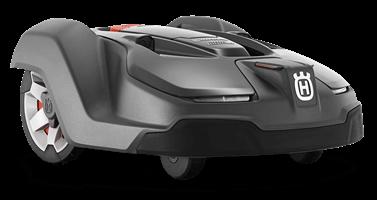 robot-tondeuse-AUTOMOWER-450X