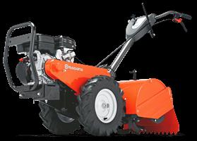 Motoculteur-TR-430