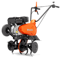 Motoculteur-TF-324